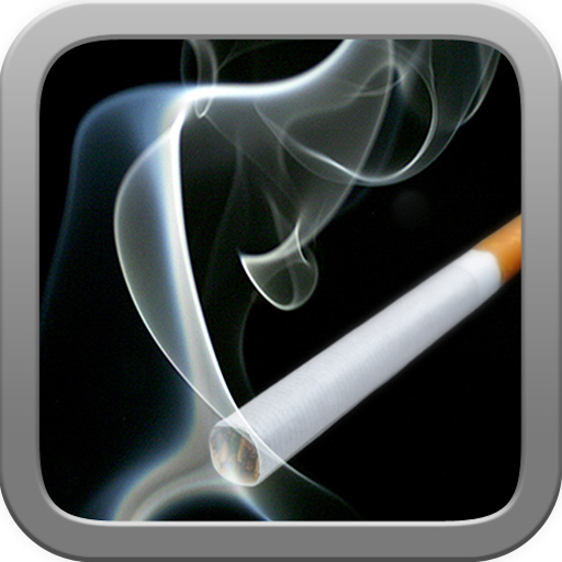 Electric Smoke app icon