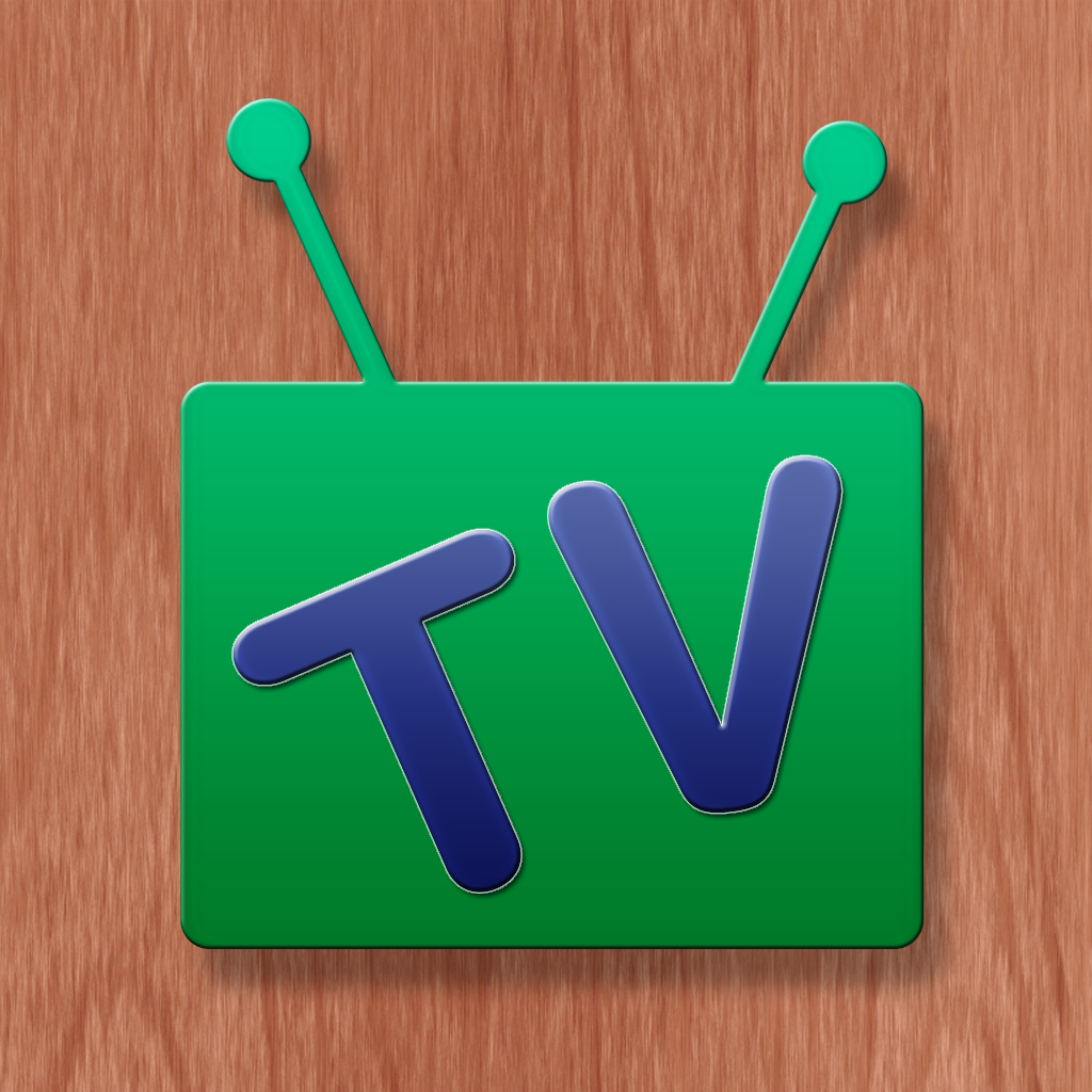 mzl.tdnyjlgd PlayCorner TV by Abeso, Inc.   Giveaway