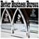 Better Business Bureau!!