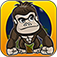 King of the Dawn Adventure - Planet Apes Run Challenge LX
